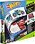 Hot Wheels Car Design Kit de Criação Mattel - Imagem 1