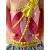 Boneca Barbie Dreamtopia Fada Das Estrelas Mattel - Imagem 7