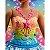 Boneca Barbie Dreamtopia Fada Das Estrelas Mattel - Imagem 3