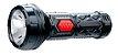 Lanterna Manual 1 Led Recarregável - Imporiente - Imagem 1