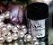 Pigmento Vult Make Up Cintilante 01 1,5g - Imagem 2