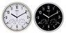 Relógio de Parede Redondo - Imporiente - Imagem 1