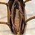 Bolsa Veryrio Vr2367 - Imagem 2