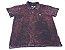 Camiseta Manobra Radical 31609 - Imagem 2