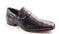 Sapato-Rafarillo - Imagem 1