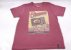 Camiseta Manobra Radical 31613 - Imagem 1
