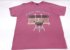 Camiseta Manobra Radical - Masculina - Imagem 1