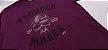 Camiseta Manobra Radical - Masculina - Imagem 2