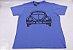 Camiseta Manobra Radical 31197 - Imagem 1