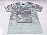 Camiseta Manobra Radical 31165 - Imagem 1
