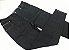 Calça Feminino Up 10005 - Tripé Jeans - Imagem 1