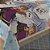 Jogo de Cama Infantil Microfibra Lepper - Frozen - Imagem 3