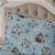 Jogo de Cama Infantil Microfibra Lepper - Frozen - Imagem 2