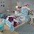 Jogo de Cama Infantil Microfibra Lepper - Frozen - Imagem 1