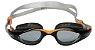 Oculos Vulcan - Speedo - Imagem 1