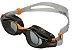 Oculos Vulcan - Speedo - Imagem 2