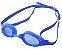 Oculos Aqua Racer - Speedo - Imagem 1