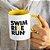 Caneca Swim Ride Run - Imagem 2