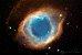 Quadro Nebulosa Helix | Loja do AstroTubers - Imagem 2