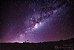 Quadro Via Láctea | Loja do Astrotubers - Imagem 2