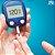 Fórmula para Diabetes Aldeia das Ervas - 120 cápsulas - Imagem 2