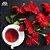 Hibisco 400mg - Imagem 2