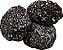 Petit Four Chococo 2kg - Imagem 1