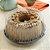 Embalagem Torta Bolos Alta (Galvanotek G-35 - 100 un) - Imagem 1