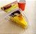 Embalagem Fatia Torta  (Galvanotek G-630 - 300 un) - Imagem 1
