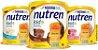 Nutren Kids - Lata 350g - Imagem 6