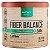 Fiber Balance Nutrify - Neutro - 200g - Imagem 1