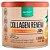 Collagen Renew - Laranja - 300g - Imagem 1