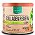 Collagen Renew - Maçã Verde - 300g - Imagem 1