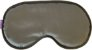 Máscara Térmica - Linha Premium - Imagem 2