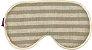 Máscara Térmica - Listrado - Imagem 1