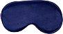 Máscara Térmica Linha Premium - Azul - Imagem 1