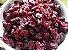 Cranberry - BELEZA DA TERRA - Imagem 1