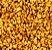 Alho Frito - BELEZA DA TERRA - Imagem 1