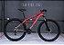 Bicicleta TSW Ride 2019 | 21 v. 2021 - Imagem 1
