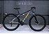 Bicicleta TSW Ride 2019 | 21 v. 2021 - Imagem 3