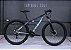 Bicicleta TSW Ride 2019 | 21 v. 2021 - Imagem 2