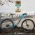 Bicicleta Stamina - TSW  - Imagem 1