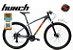 Bicicleta Tsw - Hunch  - Imagem 1
