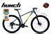 Bicicleta Tsw - Hunch  - Imagem 2