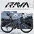 Bicicleta Rava Nina | 24 v. - Imagem 1