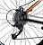 Bicicleta Rava Nina | 24 v. - Imagem 3