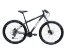 Bicicleta Rava Pressure 2019/2020 | 27 v.  - Imagem 1