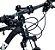 Bicicleta Rava Pressure 2019/2020 | 27 v.  - Imagem 4