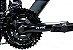 Bicicleta Rava Pressure 2019/2020 | 27 v.  - Imagem 5