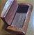 Antiga caixa de rapé, tabaqueira, francesa - Imagem 6